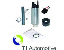Walbro Motorsport Upgrade In-Tank Fuel Pump Kit (Ford)