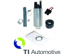 Ti Automotive Motorsport Upgrade In-Tank Fuel Pump Kit (BMW, FORD & ROVER)