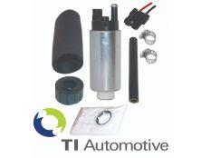 Vauxhall Calibra  2.0 Turbo Competition In-Tank Fuel Pump Kit (Ti Automotive)