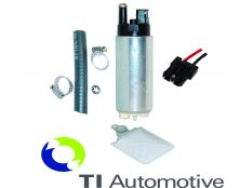 Walbro Competition In-Tank Fuel Pump Kit