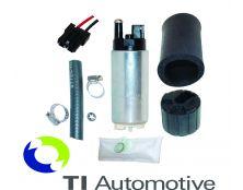 BMW E46 Walbro Competition Upgrade Fuel Pump Kit