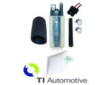 Walbro Competition In-Tank Fuel Pump Kit (Nissan Sunny / Pulsar GTIR)