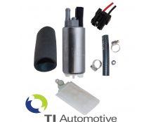 Competition In-Tank Fuel Pump Kit (Honda NSX) Ti Automotive