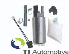 Subaru Impreza V7-8 Ti Automotive / Walbro Fuel Pump Upgrade Kit