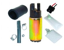 Hi In-Tank Fuel Pump Kit (Ford, Honda, Suzuki)