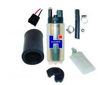 Rover 800 Fuel Pump Kit 91-96 (WFX100910)