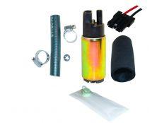 Hi In-Tank Fuel Pump Kit