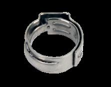 Oetiker Stepless Fuel Hose (Ear) Clip 13.3mm ID