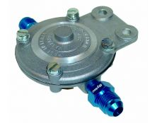 OWVJIC MAL ONE WAY VALVE NO 221