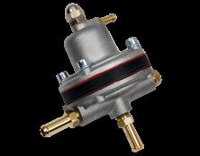 Malpassi PBV38437230 Rising Rate Fuel Pressure Regulator
