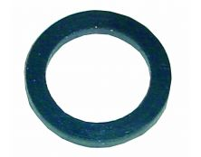 Malpassi Rubber Filter Seal For Filter Kings (All)
