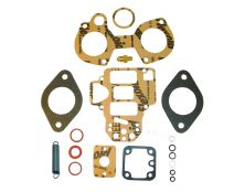 Weber 40 DCOE Service Kit (1)