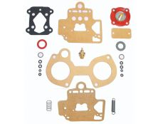 Dellorto DHLA40 Service Kit (150 n/v) Including Anti-Surge Gasket & Springs