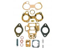 Weber 45 DCOE Service Kit (1 Carburettor)