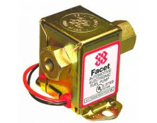 Facet 40106 Solid State Fuel Pump