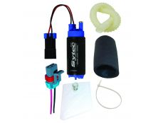 BMW E46 Fuel Pump Kit - Sytec 340 Ltr/hr E85