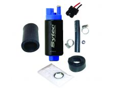 Sytec Upgrade In-Tank Fuel Pump Kit (BMW, FORD & ROVER)