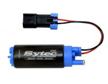 Sytec Motorsport 340 ltr/hr Fuel Pump SYT341EM (E85 Compatible)