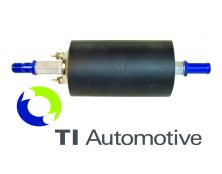 Ti Automotive TCP020/2 Competition Out-Tank Fuel Injection Pump