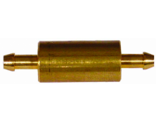 Vacuum Advance 'Anti Pulse' Distributor Valve