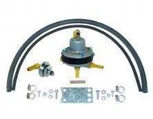 Power Boost Valve Kit (Vauxhall)