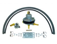 Power Boost Valve Kit (Peugeot)
