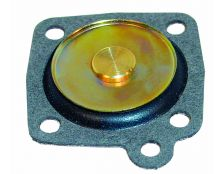 Weber (Replacement) DGV/DGAS Anti-stall Diaphragm (47407258)