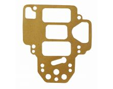 Weber DCOE Top Cover Gasket (Early) 41715001