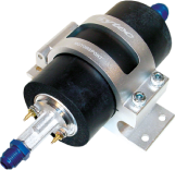 Ti Automotive Fuel Pumps (Walbro)